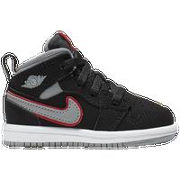 64c3ac9d11fddd Jordan Retro Shoes