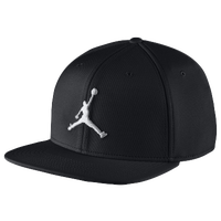 sports shoes 42c09 066b4 Jordan Hats   Foot Locker