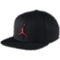 a9259f1c3693e1 Jordan Hats
