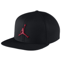 c568e18fdb0c Jordan Hats