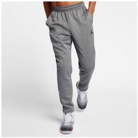 3e0da7e1d69dcd Jordan Pants