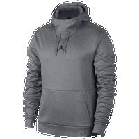 862e30b518 Jordan Clothing | Footaction