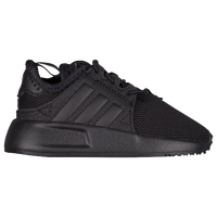 36e3b92a42a7 Product adidas ultra boost mens BB6179.html