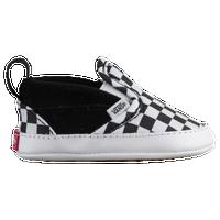 free shipping 7b3c1 3f356 enfants chaussures   Foot Locker Canada