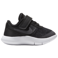 3f54302bfd8c8 Toddler Nike Shoes
