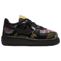 new styles c984d 34d3f Nike Air Force 1 Shoes | Foot Locker Canada