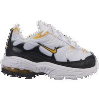 Boys' Nike Air Max 90 | Foot Locker Canada
