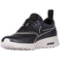 new product d45b2 284dc Nike Air Max Thea Shoes  Foot Locker
