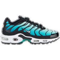 ecf3f8d48b Womens Nike Air Max Plus | Lady Foot Locker