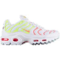 Women s Nike Air Max Plus  041cc6affe