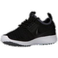 brand new b3244 3e781 Womens Nike Juvenate  Lady Foot Locker
