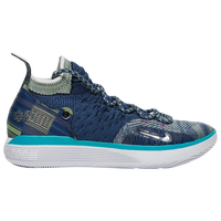 factory authentic 12b3f 57cd1 Nike KD Shoes | Foot Locker