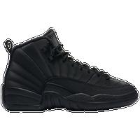 b3d50b31422e45 Kids  Shoes