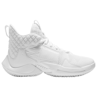 300b2b3c592c Nike Alpha Huarache 6 Elite LAX - Men's | Eastbay