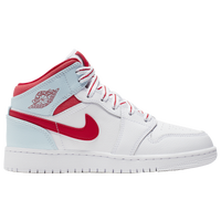 bc58fca9dd202 Kids  Nike Shoes