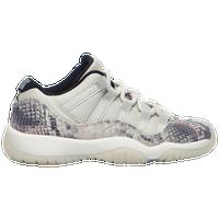 3937ae9db05 Kids' Jordan Shoes | Foot Locker Canada