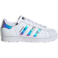 huge discount 4dc02 fdd76 adidas Originals Superstar   Foot Locker Canada