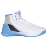 Under Armour Curry Shoes  b65307622