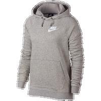97e31b6f749 Women's Nike Hoodies | Foot Locker