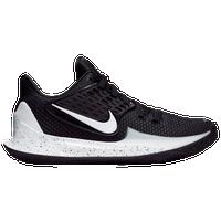 f541ac7a25c Men's Basketball Shoes | Foot Locker