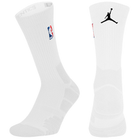 NBA Socks  ab5d17a62