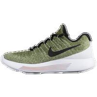 Nike Lunarepic Shoes  227927669605