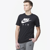 146806caf Men's Nike T-Shirts | Champs Sports