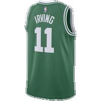 77093d0d5af Boston Celtics Gear