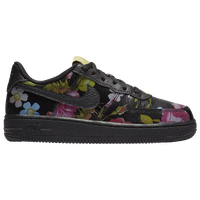 new styles f1fc9 40d7c Nike Air Force 1 Shoes | Foot Locker Canada