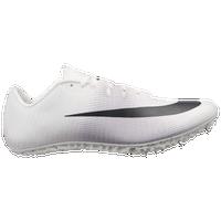 efb11497771 Nike Sprint Spikes