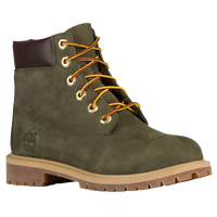 0463b19a4b6 Kids' Timberland Shoes   Foot Locker Canada