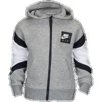 36d22aad7 Kids' Nike Hoodies   Foot Locker