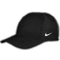 wholesale dealer 2fada 0a97f Men s Hats   Eastbay
