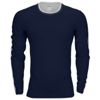 bc9b086955 Men's Clothing | Eastbay