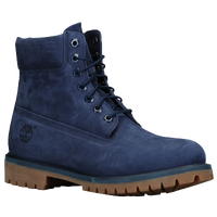 b4721608f6e47 Men's Timberland | Foot Locker