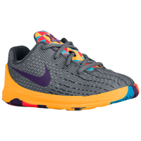 reputable site d2172 635d8 Nike KD Shoes   Foot Locker