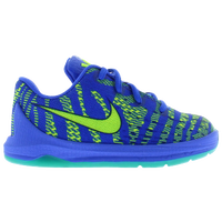 f0a91f993d3f Nike KD Shoes
