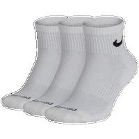 Men s Socks  f1449340dd0