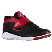 2fe5d203bc72 Jordan Flight Shoes