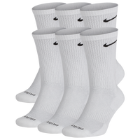 f53b3233eca Nike Socks