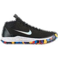 bc77cf91e12 Nike Kobe Shoes