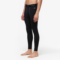 896641e4b835e Tights | Eastbay