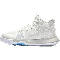 33d403b08 Boys Nike Kyrie Shoes