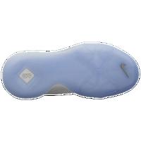 ddcd05fc3401 Boys Nike Kyrie Shoes