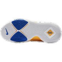 60059144093 Boys  Nike Kyrie Shoes
