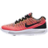 Nike Lunarepic Shoes  ec4c4d26c5