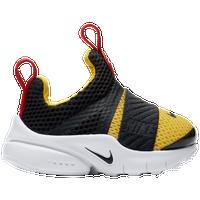 3afacbd08106 Nike Presto