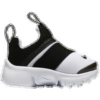 huge selection of dd19b 1fc28 Nike Presto Shoes   Foot Locker