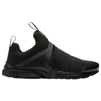 huge selection of b4ecd 3a66b Nike Presto Shoes   Foot Locker