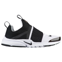 Nike Presto Shoes  bdf70643c109